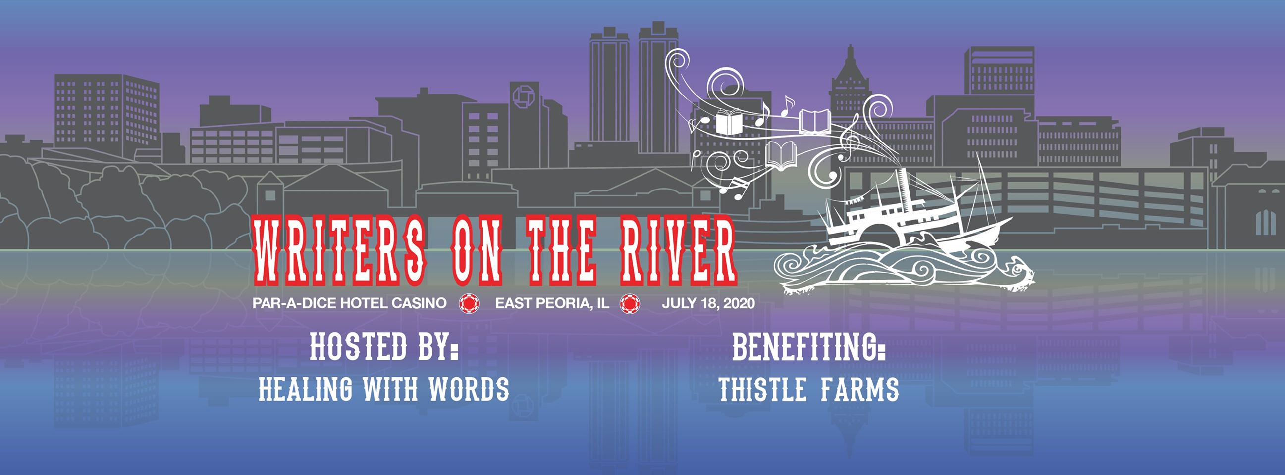 writersontheriver2020