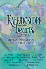 Kaleidoscope hearts 3